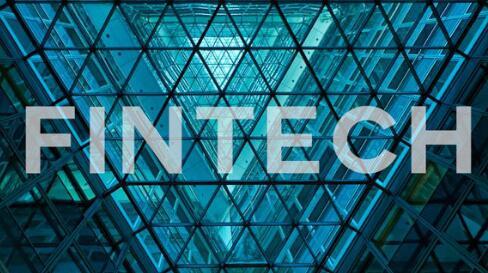 互联网贷款、信用保险规范频出 利好头部金融科技公司