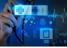 医疗IT将进入新一轮高投入期 机构看好这几股