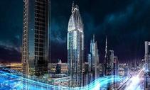 贺可嘉:智慧城市代码标识体系为智慧化城市建设提供基础支撑