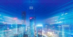 创业慧康(300451)公司点评:平安入股落地 看好智慧城市、医保等协同效应