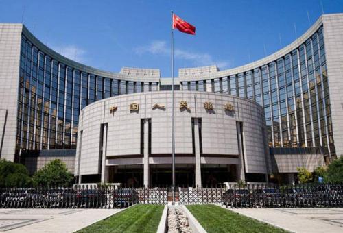 央行北京营业管理部:金融科技监管试点顺利开展,金融扩大开放稳步推进