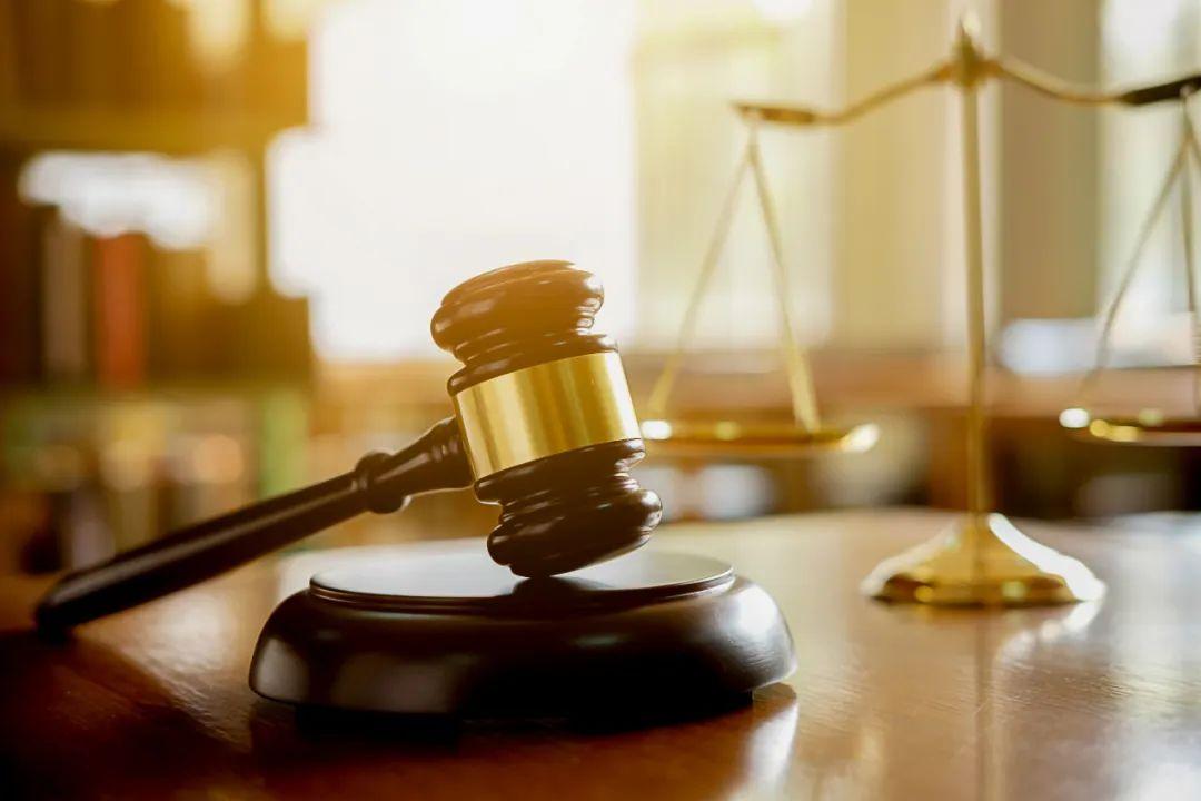 两会上最高法提到的司法区块链,有啥用?