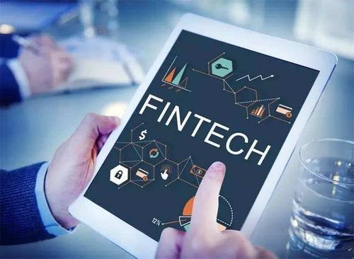 金融监管政策和公共卫生事件双重影响下,金融科技平台两极分化加剧