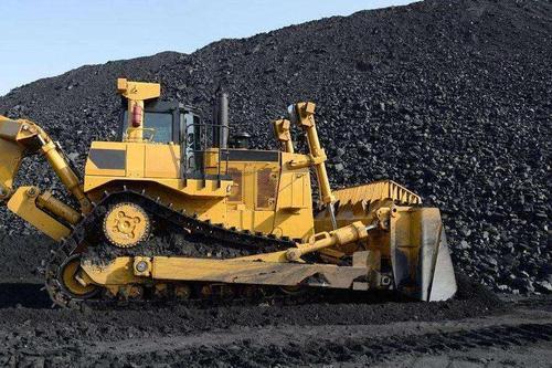 焦企连续提涨 后市焦炭期货或冲高回落
