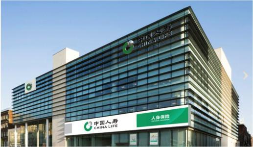 《中国金融》|杨明生:加快建设和完善巨灾保险制度