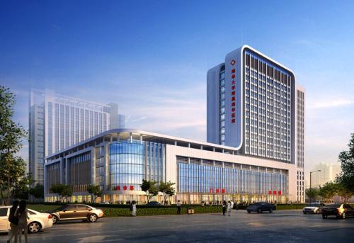 北京50家医院向河北对口医院派驻医疗队