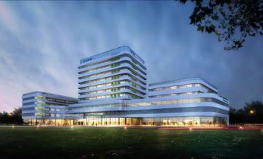苏州麦迪斯顿医疗科技股份有限公司关于公司控股股东股份质押的公告