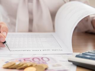 如何选择被低估的指数基金? 投资低估值指数基金真的能够赚钱吗?