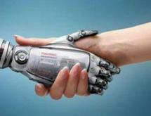 李强:大力培育集成电路、人工智能、生物医药等重点产业