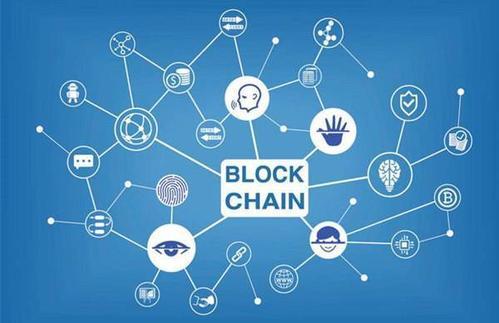 """疫情加速供应链""""上链"""",详解世界经济论坛的区块链工具包"""