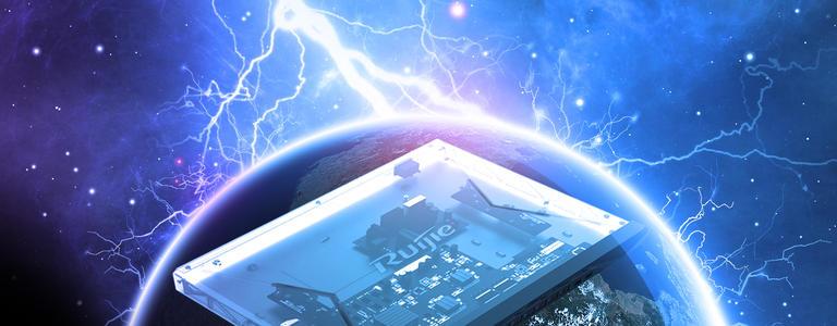 中信证券:中国云计算浪潮将起 锐捷网络或核心受益