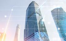 """建信金融科技公司纪委运用""""七步工作法""""加强监督流程标准化管理"""