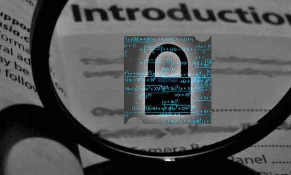 微众银行区块链:密码学原语如何应用?走近门限密码算法