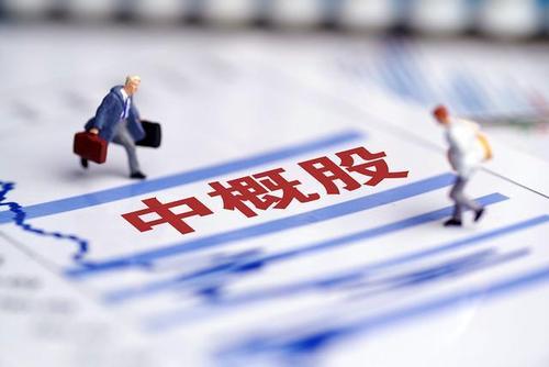 中概股回港加速金融科技发展,港股势成中国科网股集资中心