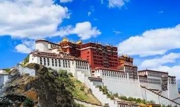 美媒:西藏云计算数据中心试运行,将成通往南亚的数据门户