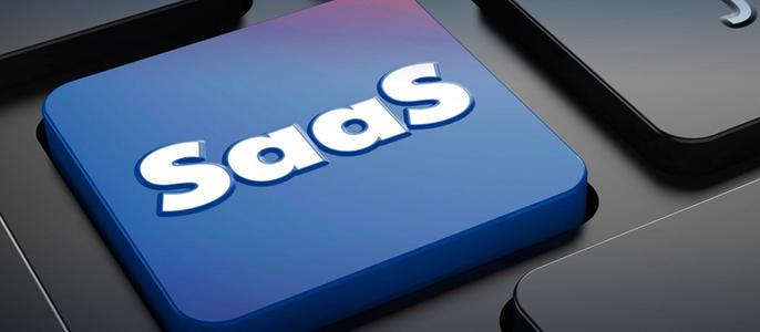 借云计算技术打造SaaS系统 腾信股份升级加油站传统销售生态