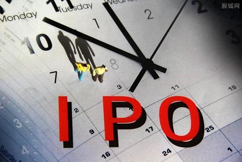 沿浦股份过会:今年IPO获批第73家 中银国际证券过2单