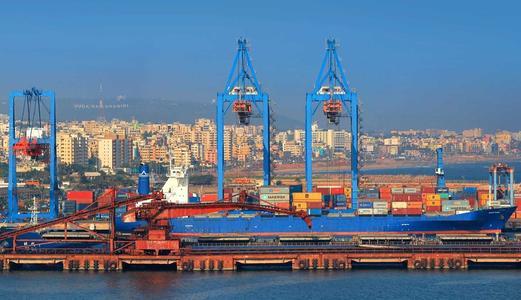 印度采用CargoX区块链平台完成货运文件数字化