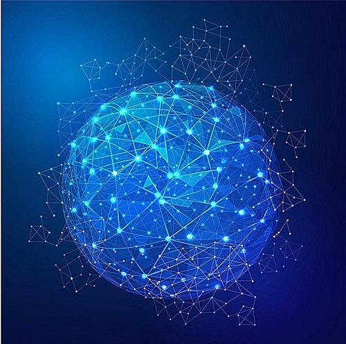 金融科技与大数据服务商 中数智汇闯关科创板