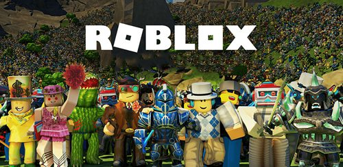 在线游戏平台Roblox完成1.5亿美元G轮融资 腾讯参投
