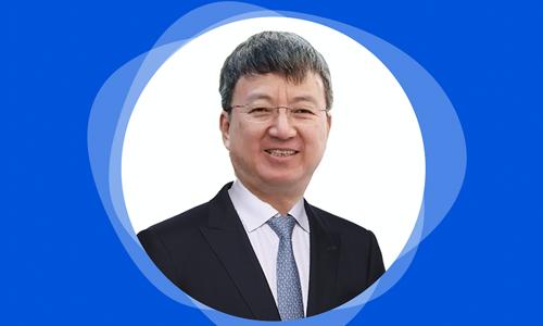 清华大学朱民:央行数字货币将改变金融生态和金融科技发展轨迹