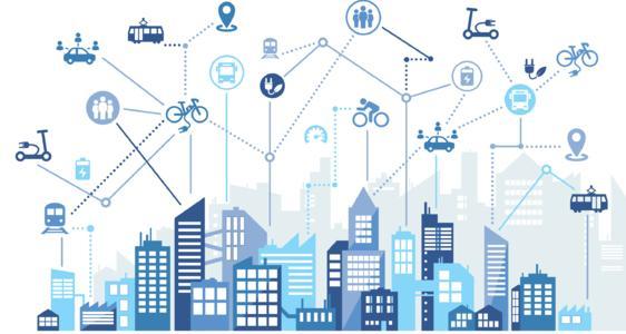 机构报告:新基建核心技术人才缺口将达420万,区块链、人工智能人才流入指数最高