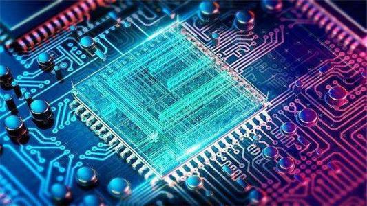 为什么说不能用投集成电路的逻辑来投光芯片