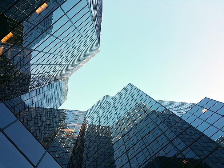 专家建言:金融科技需坚持安全和发展并重