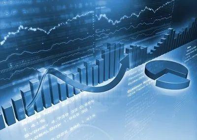 金融科技涨停潮,3000点稳了?
