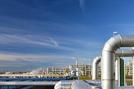 能化品期货收盘涨多跌少 沥青涨幅居首