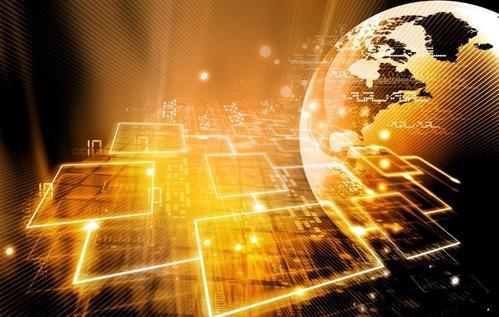 两会热议金融科技嘉银金科等创新型企业前景可期