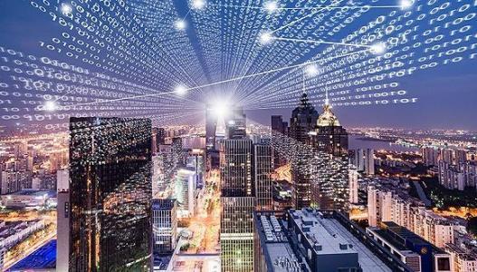 金融科技升级财富管理,中小券商未来可期