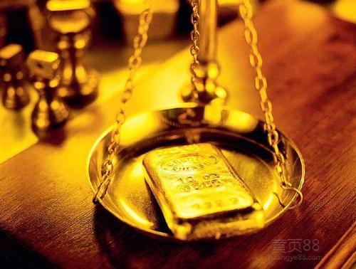 多家信托银行踩雷!质押的83吨黄金,竟是镀金的铜!保险公司该赔吗?