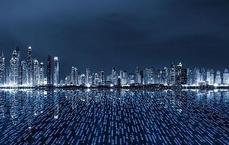 金融壹账通CFO罗伟杰:人工智能正成为推动后疫情时代金融科技的关键力量