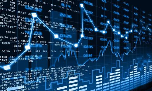 收评:牛气冲天,金融科技免税三足鼎立