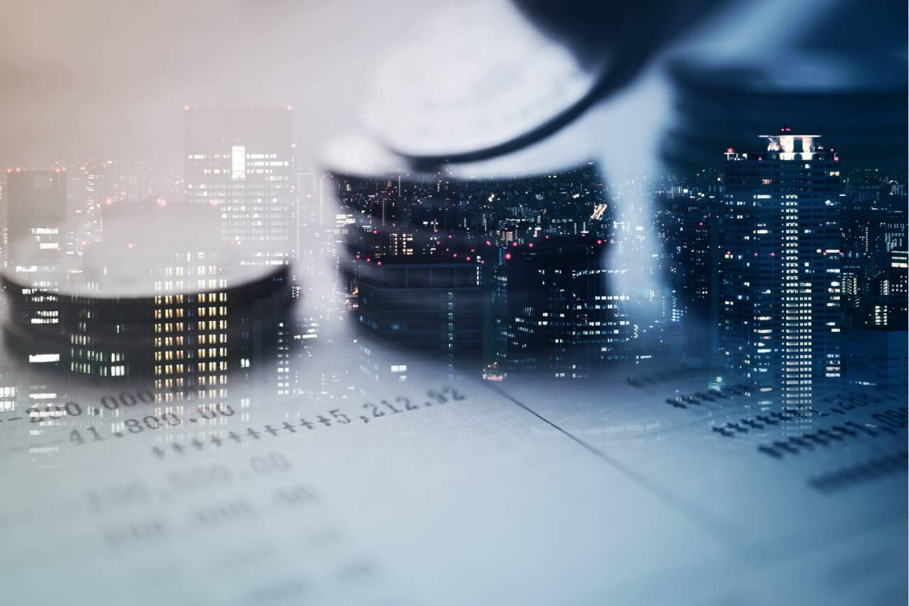 银保监会银行机构检查局局长凌敢:整治银行业乱象的政策与实践
