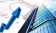 国泰君安:银行行业-估值修复 随市而升
