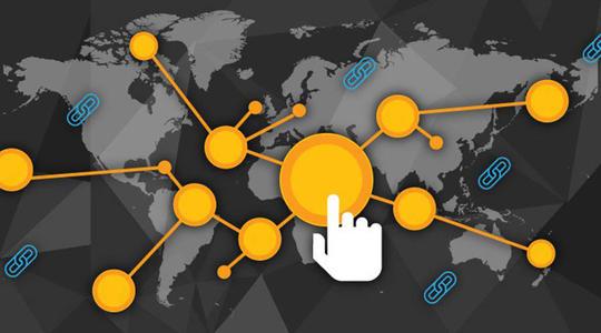 第四届中国区块链开发大赛初评结果公示 多个高校团队的区块链项目入围