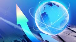 数字化转型成趋势 金融科技重在服务实体经济