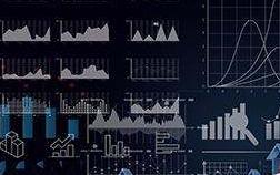 IFRS 17 将使得保险公司利润表变成什么样呢?