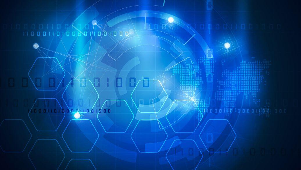 新加坡金管局与淡马锡控股测试完成 区块链付款网络具商业潜能