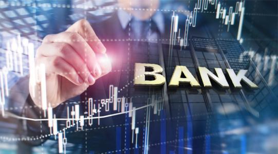 银行网贷新规落地!贷款炒股、买房?违规