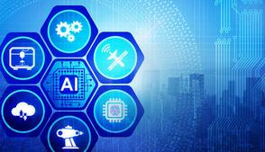 评论:向人工智能、大数据要发展新动力