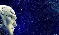 5G、芯片之后,人工智能会是下一个风口吗?