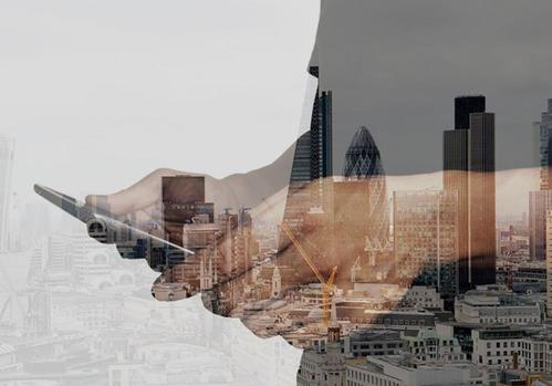 美国金融科技从汇丰银行 万事达卡筹集700万美元
