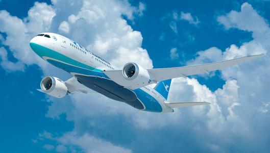 厦门航空牵手阿里云打造航空业移动研发中台,移动端研发效率提升50%