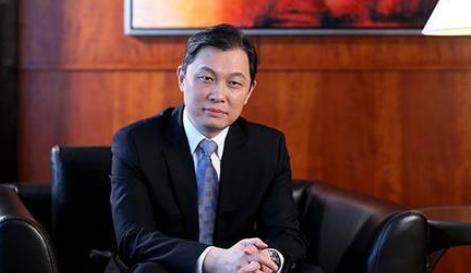 金煜:金融科技应成为上海国际金融中心建设的新引擎