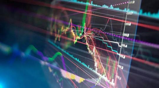 股市狂欢下的思考,金融科技的机会在哪里?