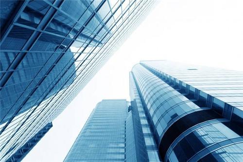 零售银行数字化转型全国交流会:飞算产业金融科技平台 5G时代下普惠金融的新解法