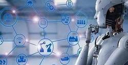 """专访孙大鹏:人工智能是""""数智化""""升级的""""加速器"""""""